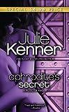 Aphrodites Secret