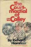 The court-martial of Lt. Calley