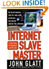Internet Slave Master (Axis Trilogy)