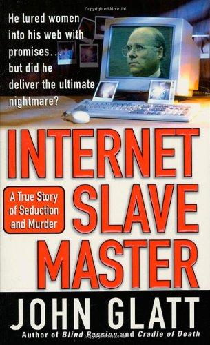 Internet Slave Master (Axis Trilogy) PDF