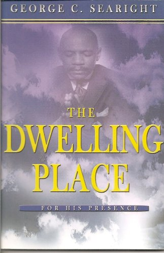 The Dwelling Place for His Presence PDF