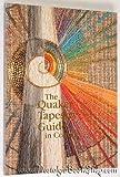 echange, troc - - The Quaker tapestry guide in colour