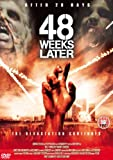 48 Weeks Later [DVD]