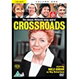 Crossroads - Volume 1 [DVD] [1964]by Elsie Kelly