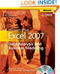 Microsoft Office Excel 2007: Data Ana...
