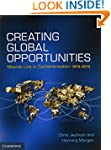 Creating Global Opportunities: Maersk...