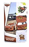 Disney Pixar Cars 3 Toddler Boys Briefs 100% Cotton
