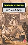Le Poignard afghan par Cleverly