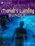 img - for Moriah's Landing Bundle book / textbook / text book