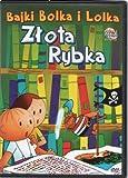Bolek i Lolek - Zlota Rybka (Lolek und Bolek)