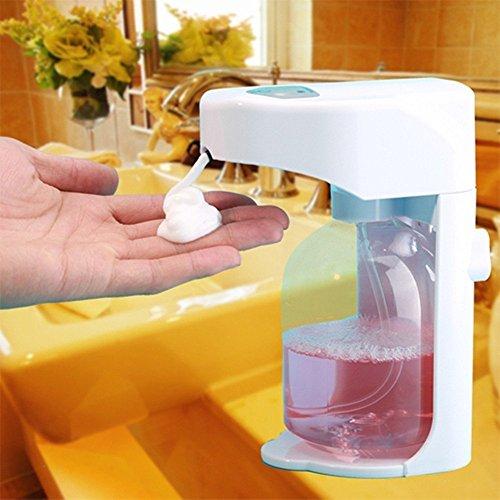echoaccr-automatico-schiuma-di-sapone-dispenser-touchless-controsoffitto-muro-di-attivazione-montato