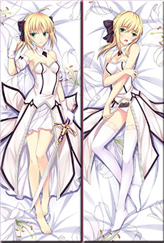 focus-costume-fate-stay-night-altria-pendragon-two-sided-pillow-caselengthwidth705236in
