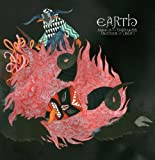 Angels Of Darkness, Demons Of Light 1 by Earth (2011-02-22)