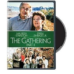 Gathering II