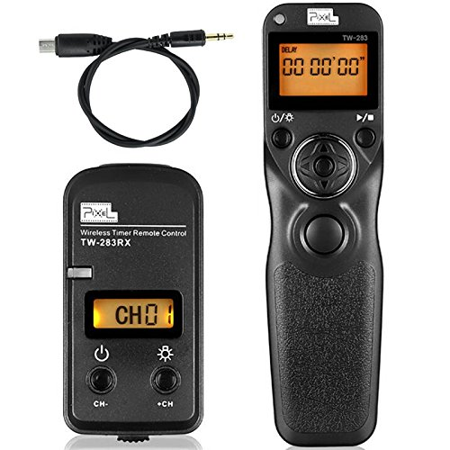 pixel-tw-283-s2-wireless-shutter-release-timer-remote-controlwith-single-continuous-delay-shooting-f