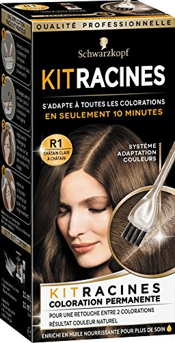 schwarzkopf-soyance-kit-racines-chatain-clair-a-chatain