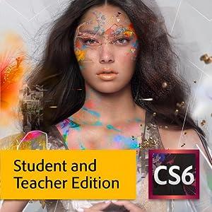 Adobe CS6 Design and Web Premium Mac Old