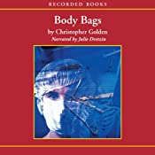 Body Bags: Body of Evidence Series #1 | [Christopher Golden]