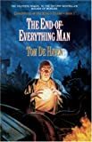 img - for The End-Of-Everything Man: Chronicles of the King's Tramp, Bk. 2 book / textbook / text book