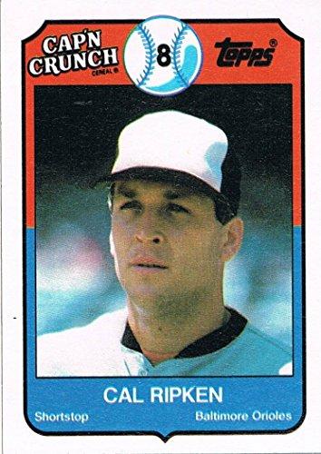 1989-topps-capn-crunch-6-cal-ripken-jr