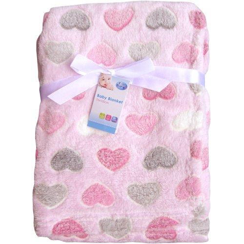 Super-Soft-Fluffy-Large-Patterned-Baby-Blanket