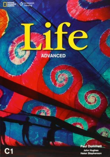 Advanced life. Per le Scuole superiori