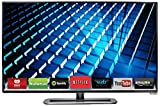 VIZIO M322i-B1 32-Inch 1080p Smart LED TV (2014 Model)