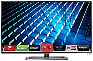 VIZIO M322i-B1 32-Inch 1080p Smart LED TV