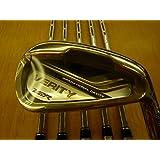 Maruman Verity VGR IronSet 6 Golf Club