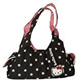 Little shopping bag Hello Kitty Starry