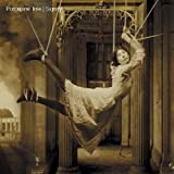 Signify by Porcupine Tree [Music CD]