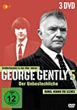 George Gently 5 [3 DVDs]