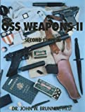 OSS Special Weapons II