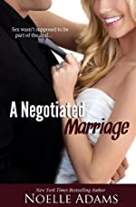 A Negotiated Marriage