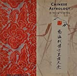 img - for Chinese Astrology book / textbook / text book