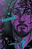 Vagabond, Vol. 9 (VIZBIG Edition) (1421523132) by Inoue, Takehiko