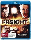 Image de Freight [Blu-ray]
