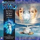 The Skull of Sobek: Doctor Who: The Eighth Doctor Adventures Radio/TV von Marc Platt Gesprochen von: Paul McGann, Sheridan Smith, Art Malik