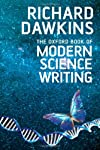 The Oxford Book of Modern Science Writing