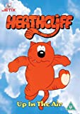 Heathcliff - Up In The Air [DVD]