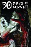img - for 30 Days of Night Volume 2 book / textbook / text book