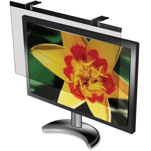 Compucessory Anti-glare LCD Filter(CCS59021