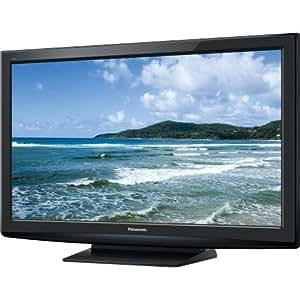 Panasonic TC-P42S2 42-Inch 1080p Plasma HDTV (2010 Model)