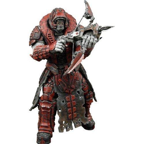 neca-gears-of-war-theron-guard-helmet-series-2-action-figure-by-gears-of-war