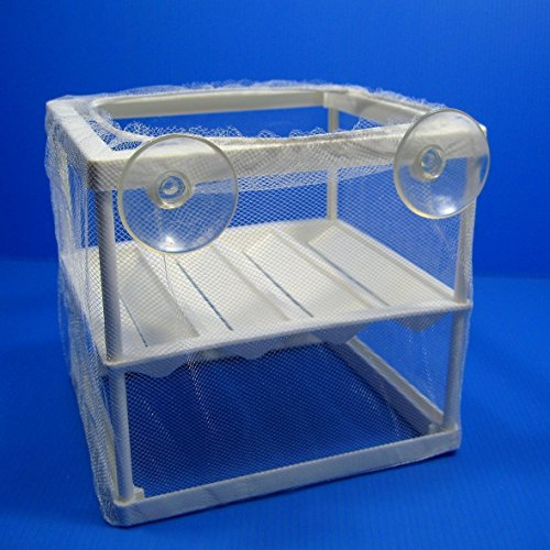 breeder-trap-net-hatchery-separation-incubating-box-new