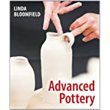Advanced Potteryby Linda Bloomfield