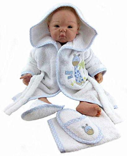 bebicci-accappatoio-bebe-maschietto-blu-xxxxs