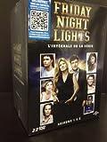 MOVIE - FRIDAY NIGHT LIGHTS 1-5 (22 DVD) (dvd)