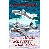 Last Missionby Jack Everett