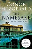 The Namesake (Commissario Alec Blume 3) by Conor Fitzgerald